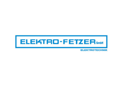 Elektro Fetzer