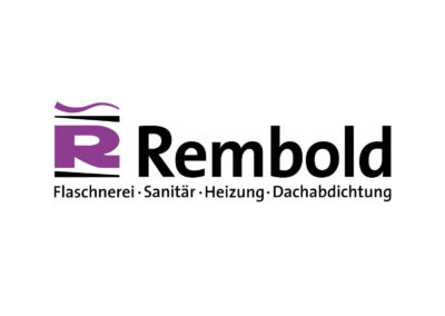 Rembold