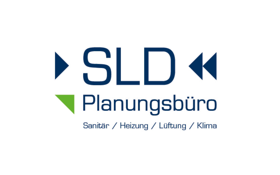 SLD Planungsbüro
