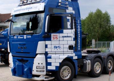 HS-Schoch - Lauchheim - LKW - Fahrzeugbeschriftung - 2019 - DSC01198